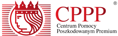 cppp logotyp